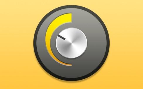 Sound Control: contrôlez le son de chaque app Mac individuellement