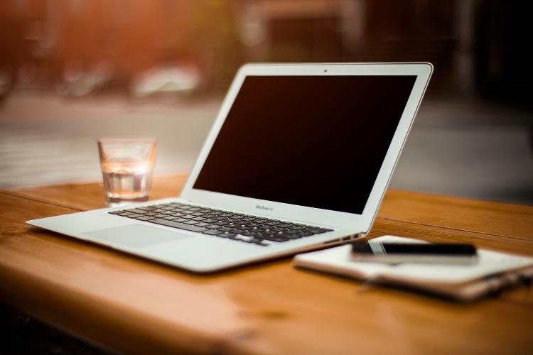 Le MacBook Air aurait enfin un remplaçant cette année