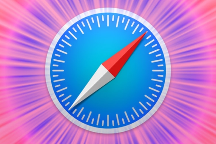 Safari 11.1: une mise à jour majeure sur Mac et iOS