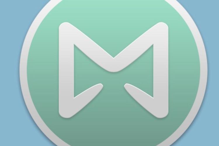 MailButler ajoute des notes et des tâches à Mail et s'ouvre àGmail