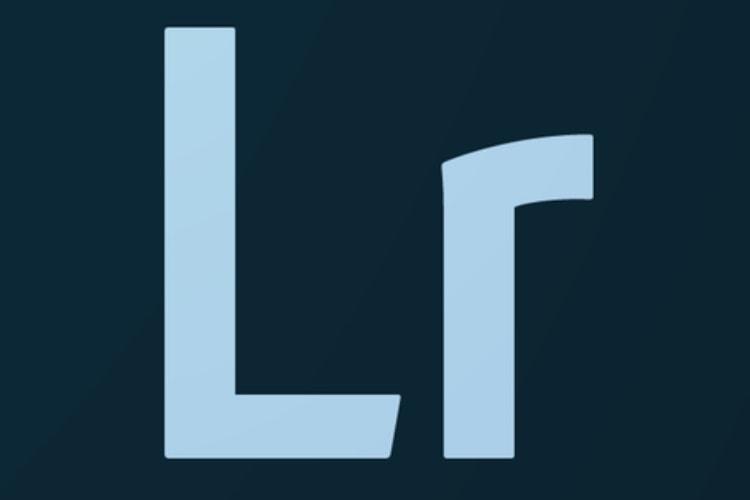 LightroomClassic 7.2 : nouvelle amélioration de performances à venir
