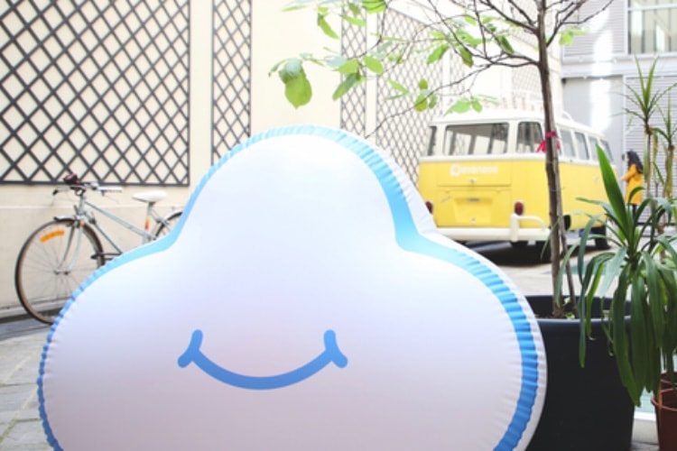 Aperçu de Cozy Cloud, l'ambitieux «domicile numérique» français