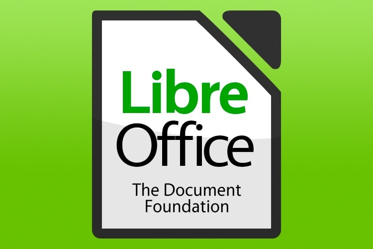 LibreOffice 6.0: mise à jour majeure pour la suite bureautique