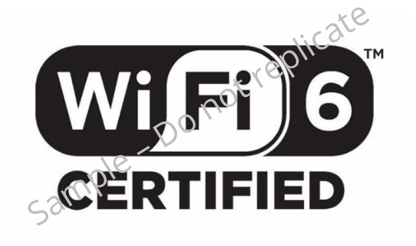 Wi-Fi 4/5/6 : simplification du nom des standards 802.11