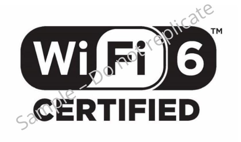 Finies les normes étranges, place au Wi-Fi 6 !
