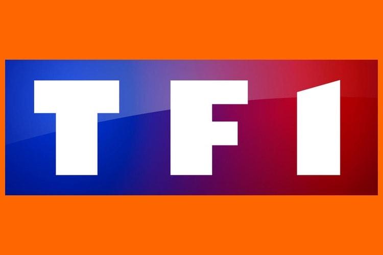 TF1 coupe le service MyTF1 aux abonnés d'Orange [MAJ : réponse d'Orange]
