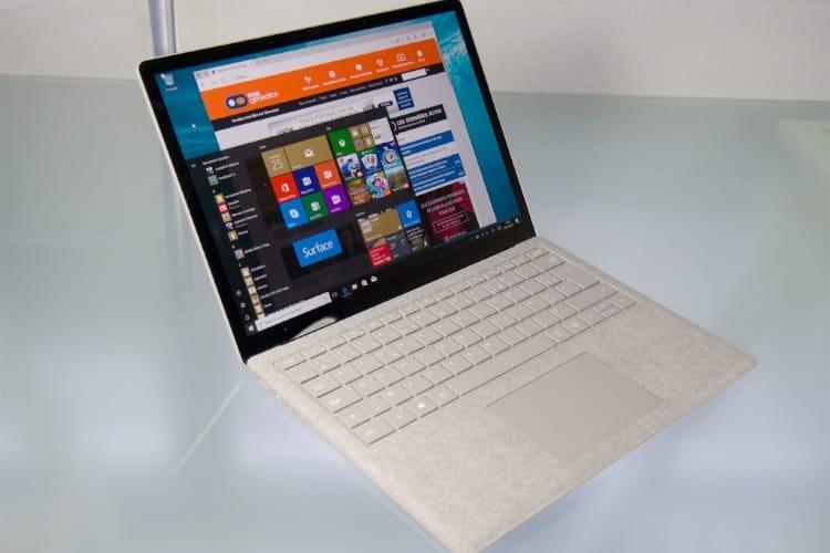 Windows 10 S va mourir pour mieux renaître