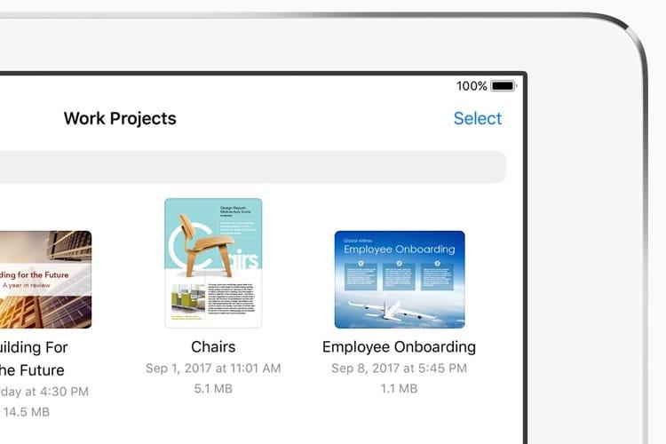 Apple, Cisco et Aon vendent des assurances Allianz contre les cyberattaques