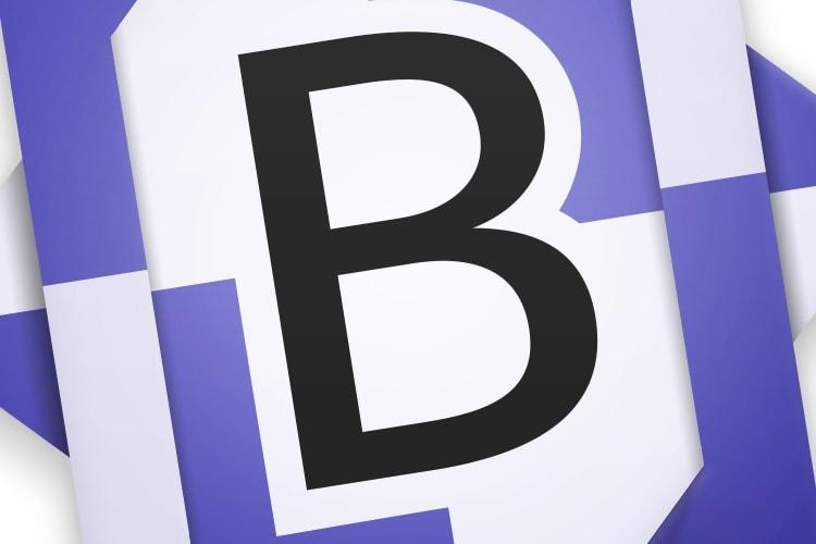 BBEdit passe au 64 bits et adopte la Touch Bar