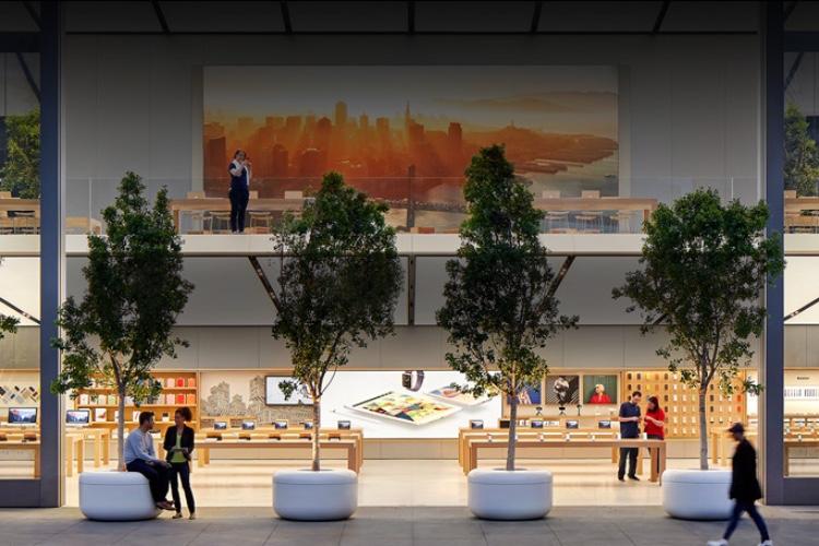 «Apple Prime » : pourquoi pas un abonnement à tout l'écosystème Apple
