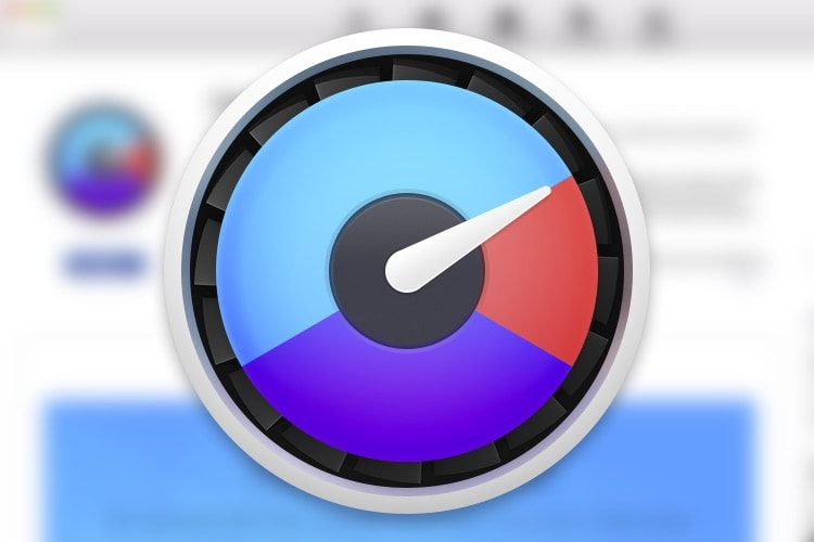 iStat Menus6 s'affiche aussi sur le Mac App Store