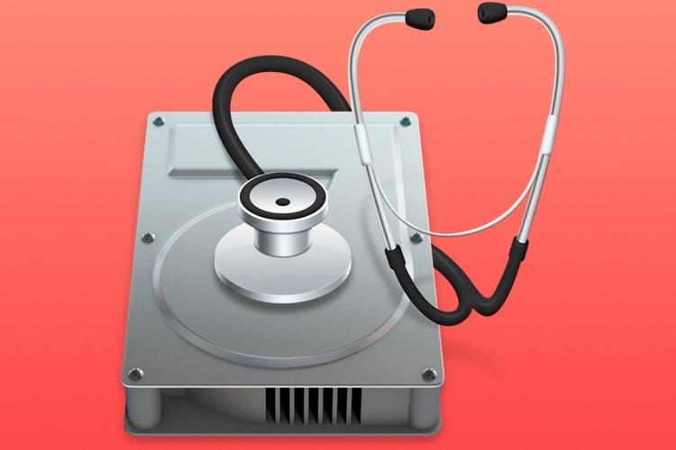 Les images disques APFS SparseBundle peuvent perdre des données