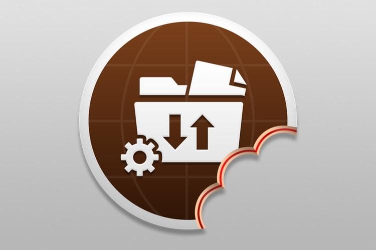 Yummy FTP Pro 2: première mise à niveau payante en 14ans