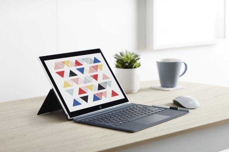 Windows 10 sur ARM, le retour de Windows RaTé ?
