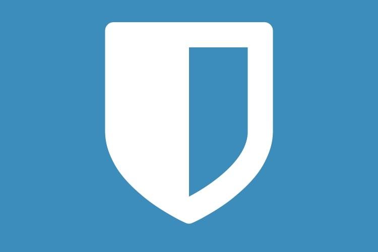Des applications de bureau pour Bitwarden, le 1Password open source