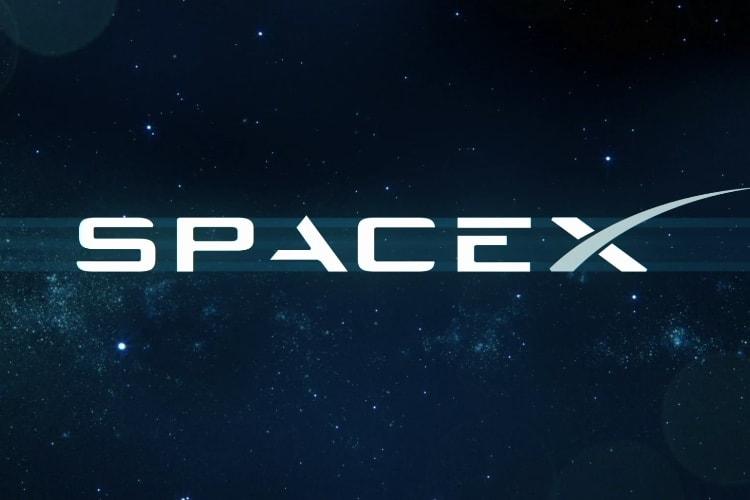 Lancement réussi de la fusée initiatrice du réseau internet satellitaire de SpaceX