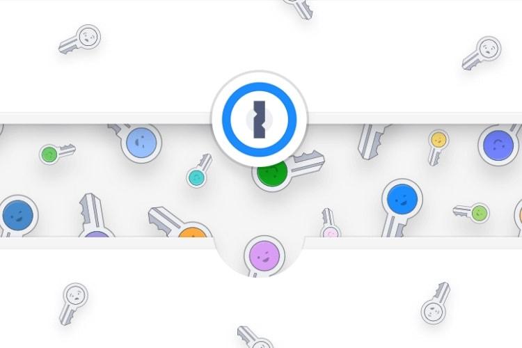 Pwned Passwords: votre mot de passe fait-il partie de ces 500millions qui ont fuité?