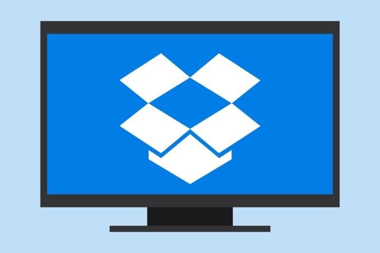Dropbox compte 11 millions d'abonnés payants, et perd de l'argent