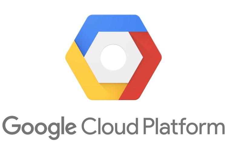 Apple exploite aussi le cloud de Google pour iCloud