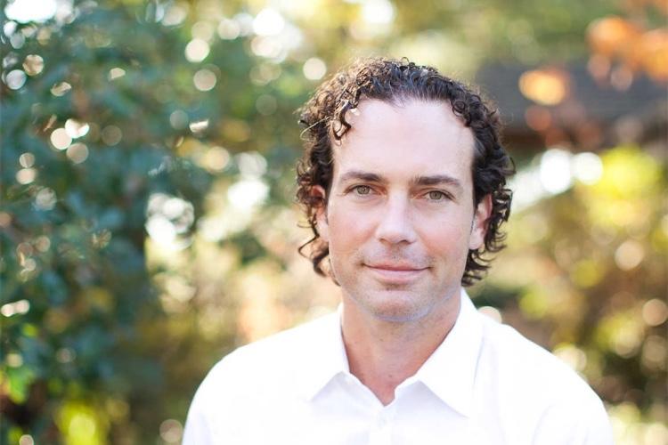 Apple aurait recruté Michael Abbott, l'ancien patron dewebOS
