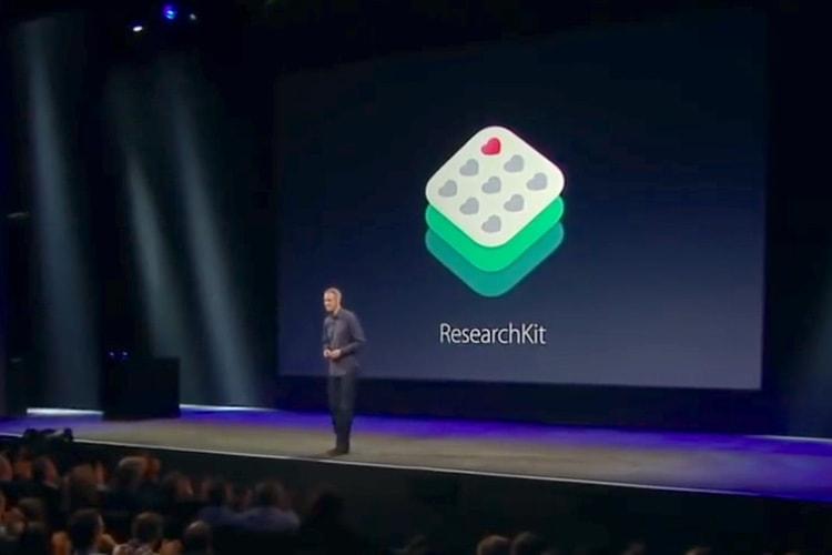 Apple va s'occuper directement de la santé de ses employés et de leurs proches