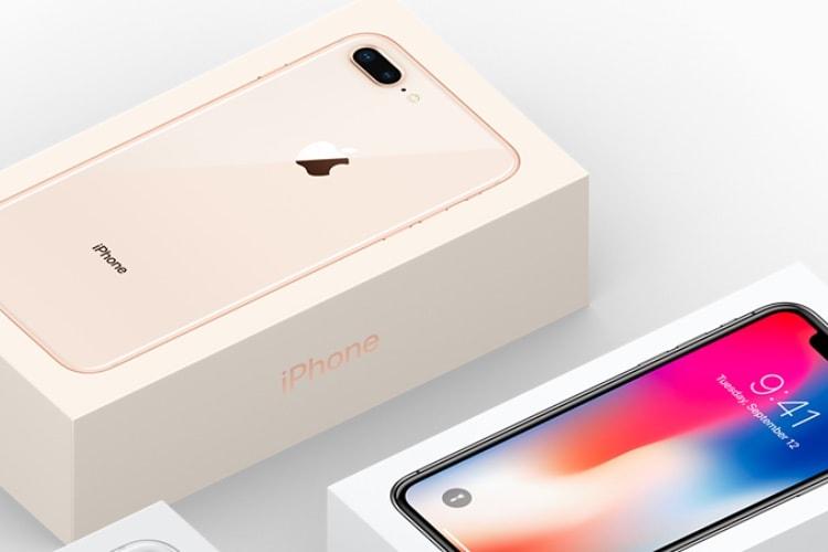 L'idée d'un «Apple Prime» accueillie avec circonspection
