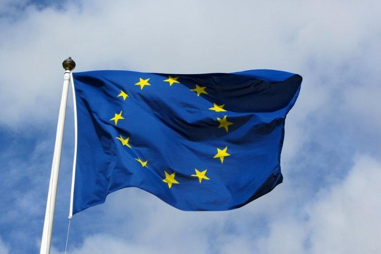Imposition et données personnelles: altercation en vue entre Bruxelles et les géants du numérique