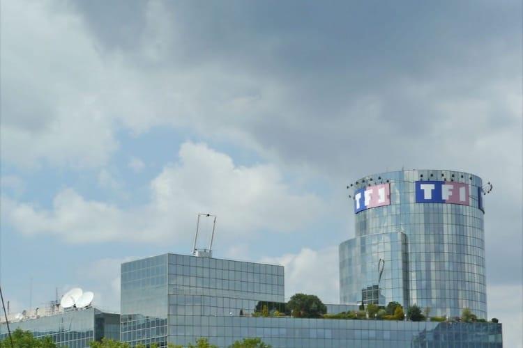 Canal+ a coupé le signal des chaînes de TF1