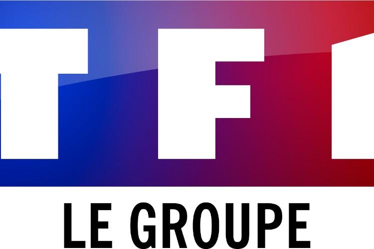 TF1/Canal+: une décision unilatérale des deux côtés