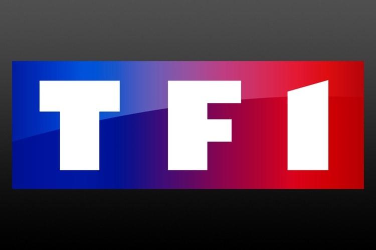 Free annonce qu'il coupera aussi TF1 en l'absence d'accord
