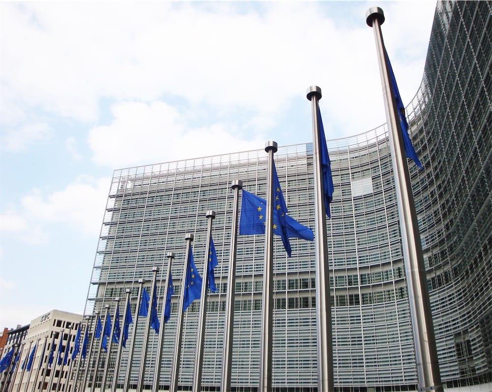 Bruno Le Maire parle d'une taxation européenne des ventes des GAFA entre « 2 et 6 % »