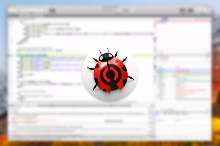 Script Debugger7 édite gratuitement les AppleScript