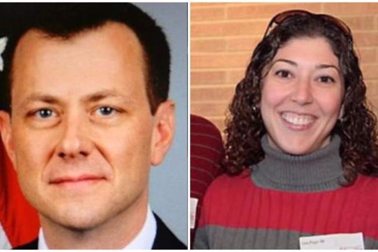 San Bernardino : lorsque deux agents du FBI s'agaçaient de «l'hypocrisie» deTimCook