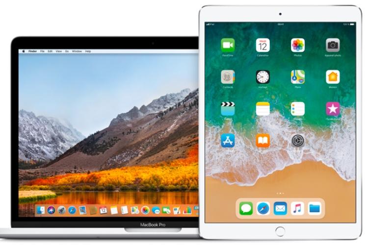 Des offres de reprises chez les ApplePremium Resellers