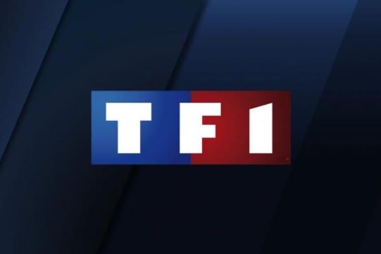 Orange et Free menacent à leur tour de couper le signal de TF1