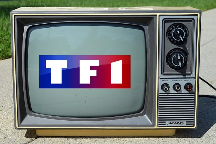 TF1 joue la sérénité dans le conflit qui l'oppose à Canal+, Free et Orange