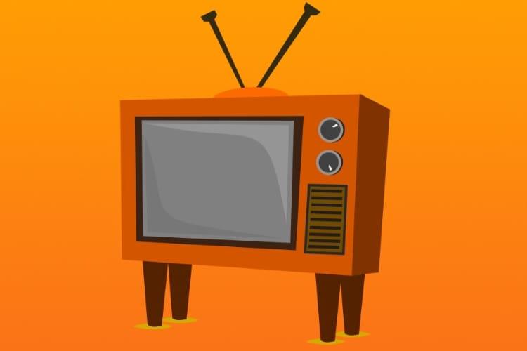 Télévision : Orange et TF1 finissent par s'entendre