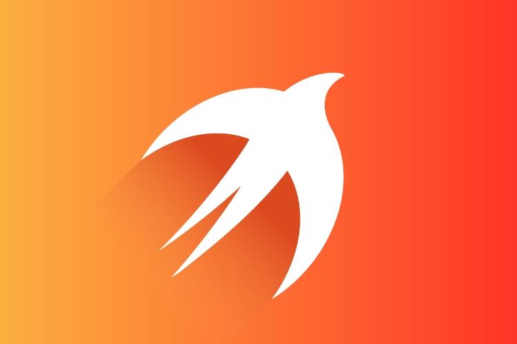 Swift en passe de dépasser la popularité d'Objective-C