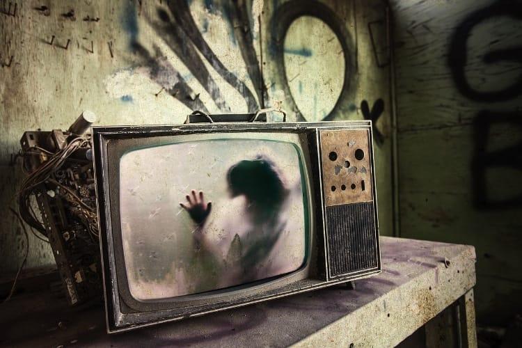 Canal+ rétablit les chaînes de TF1 pour tous ses abonnés