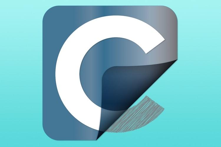 Carbon Copy Cloner gère les instantanés d'APFS dans ses sauvegardes