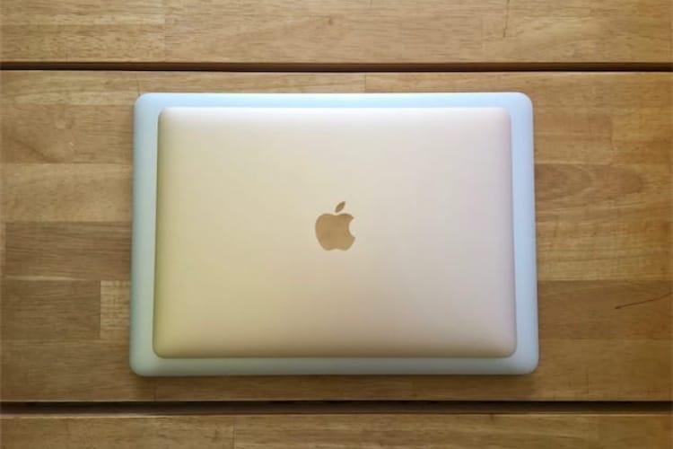 Les ordinateurs et les tablettes d'Apple au top de la fiabilité