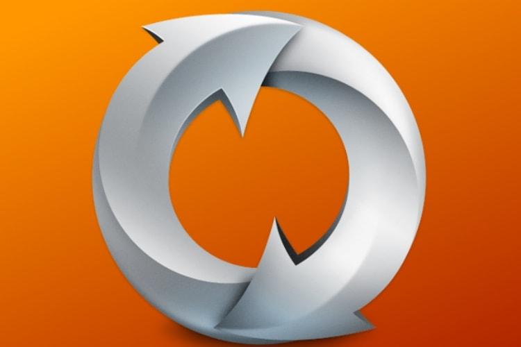 La sécurité des fonctions de synchronisation de Chrome et Firefox épinglée