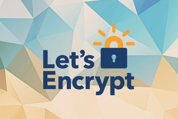 Let's Encrypt sécurise les sous-domaines génériques