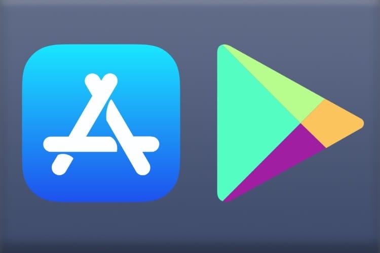 Pratiques des boutiques d'apps : Bercy cherche à obtenir 4 millions d'euros