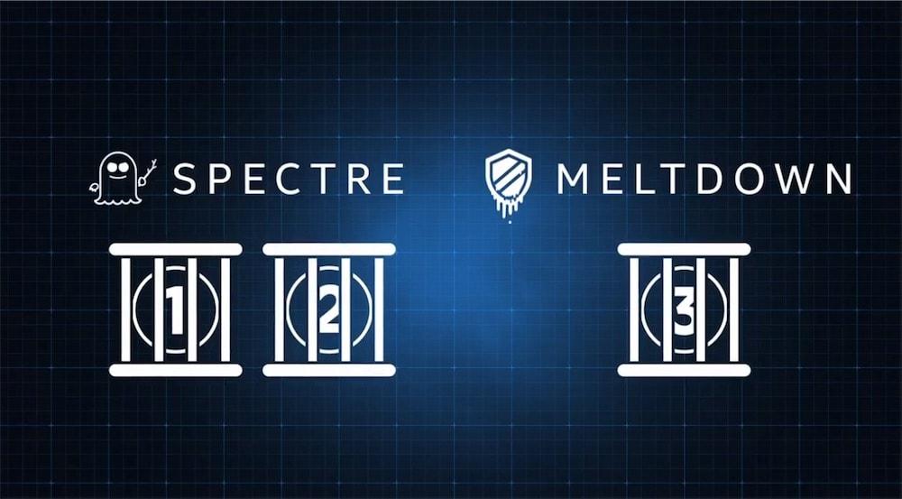 Les prochains processeurs Intel immunisés nativement contre Meltdown et Spectre v2