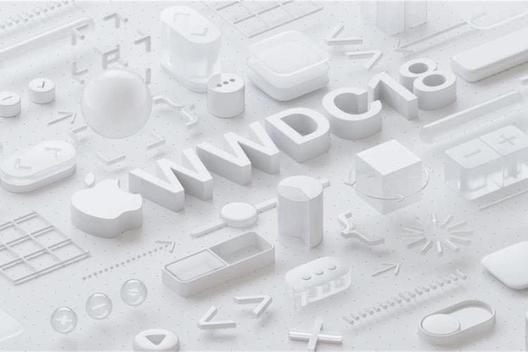 Des attentes assez partagées pour la WWDC 2018