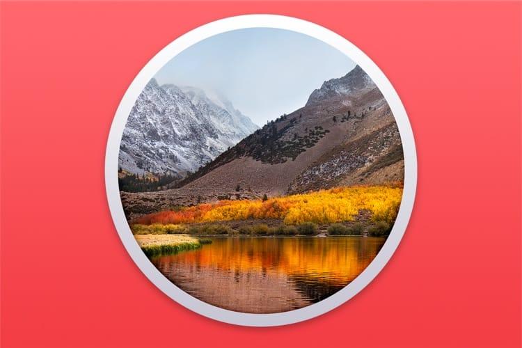 macOS 10.13.4 : le point sur les nouveautés annoncées par Apple