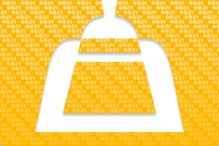 OmniDiskSweeper recense toujours les plus gros fichiers de votre Mac