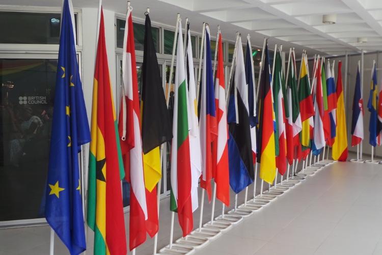 L'Union européenne présente son plan pour taxer les entreprises du numérique
