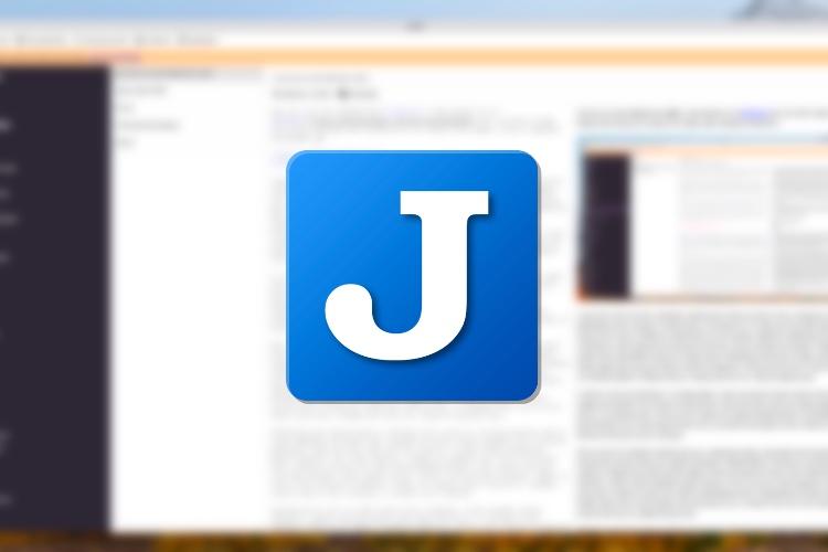 Joplin, une alternative open-source et gratuite à Evernote